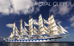 Cruisefan- Royal Cli